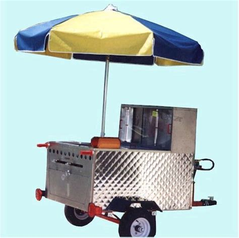 hot dog cart large rentals flemington nj   rent