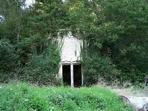 Porte Du Diable Dijon : la porte du diable ou de la dame blanche daix daix 21 ~ Dailycaller-alerts.com Idées de Décoration