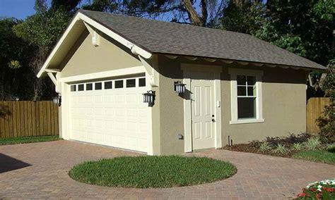 garage größe für 2 autos 2 car detached garage plans detached 2 car garage plans with loft house plans with detached