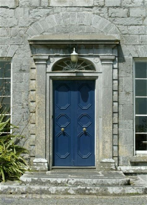 indigo blue front doors front door freak