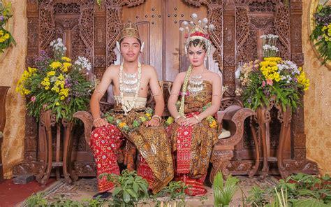 jasa foto wedding jasa foto pernikahan
