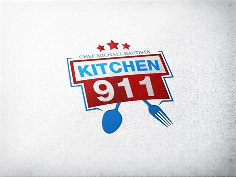 Kitchen 911 Citrusph
