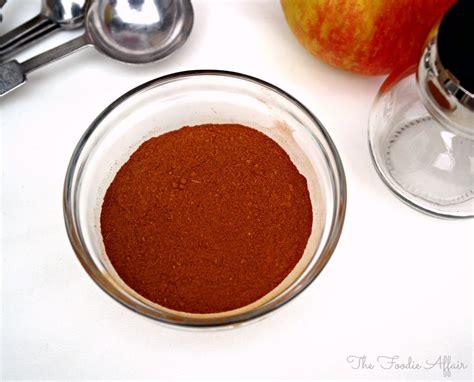 Mccormick Pumpkin Pie Spice by Apple Pie Spice