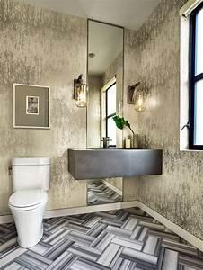 Sandhill, Crane, -, Contemporary, -, Powder, Room