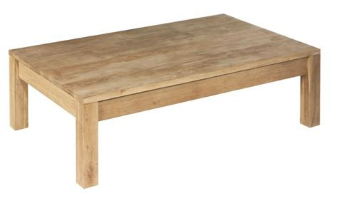 comment transformer une table en banc bricobistro