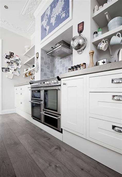 Küche Mit Wenig Geld Spektakulär Einrichten  Küchen, Die