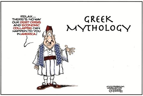 Greek Mythology Memes - greek mythology memes