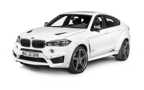 Bmw X6 M Backgrounds by Ac Schnitzer Bmw X6 M Falcon Cars Suv White Modified Free