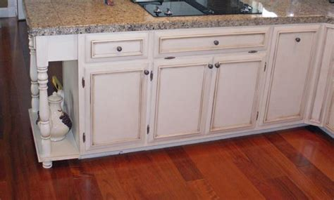 Molding Kitchen Cabinet Doors by Add Molding To Flat Cabinet Doors Adding Mdf Panel To