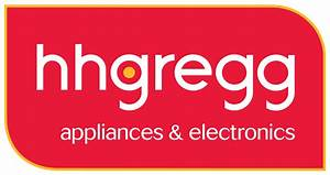 Deal  Save An Extra 12 Percent On Samsung Tablets At Hhgregg  Free Shipping  Too