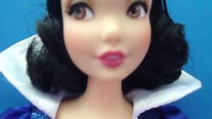 Blanche Neige Disney Youtube : disney blanche neige youtube ~ Medecine-chirurgie-esthetiques.com Avis de Voitures
