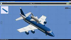 How to build a lego space shuttle and shuttle carrier ...