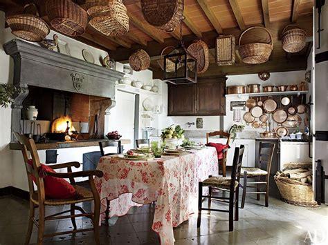 beautiful rustic kitchens 20 beautiful rustic kitchen designs