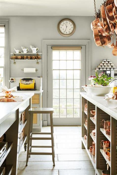kitchen color ideas  kitchen paint color schemes