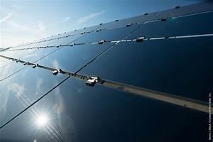 First Solar Module : first solar showcases series 3 blacktm thin film module at snec 2013 pv power expo ~ Frokenaadalensverden.com Haus und Dekorationen