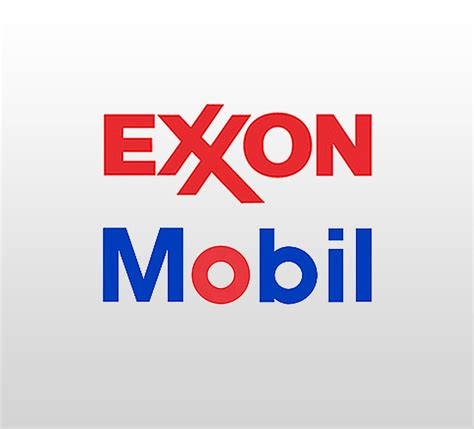 Image result for exxon logo images