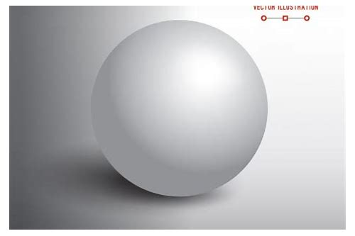 3d sphere free download