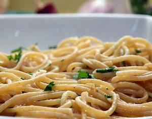 koolhydraatrijke maaltijd