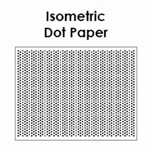 free printable graph paper black lines printable isometric dot paper pdf