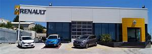 Garage Renault Paris : garage spaeth concessionnaire renault fr ~ Gottalentnigeria.com Avis de Voitures