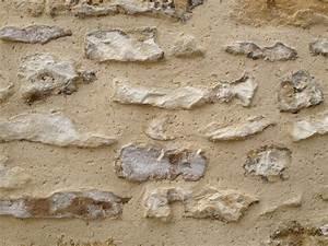Mur En Moellon : moellon pas cher ~ Dallasstarsshop.com Idées de Décoration