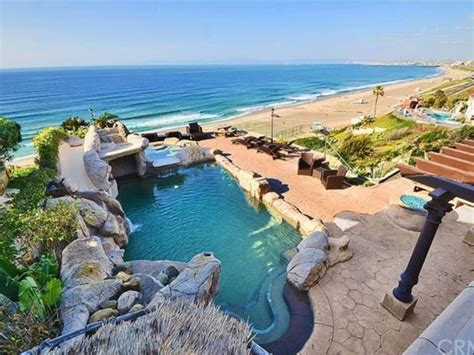 Most Expensive Home For Sale In Redondo Beach $16m