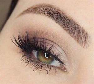 25+ best ideas about Soft natural makeup on Pinterest ...
