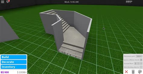 twitter tiny house layout cafe house house layouts