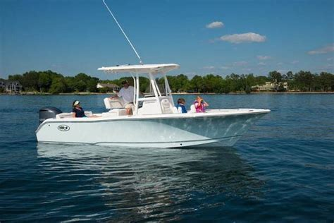 Sea Hunt Boats Norfolk by 2018 Sea Hunt Ultra 234 Norfolk Virginia Boats