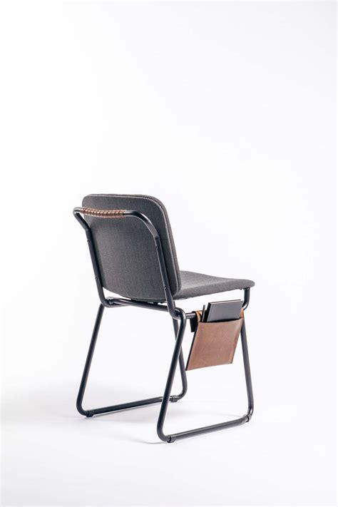 chaise de poste chaise de poste