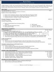 check resume free rn resume bag the web