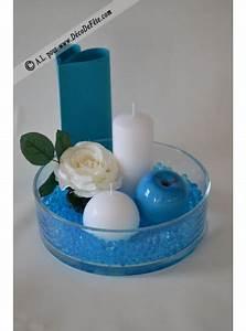 Vase Verre Transparent : 1 vase bas rond 25cm ~ Teatrodelosmanantiales.com Idées de Décoration