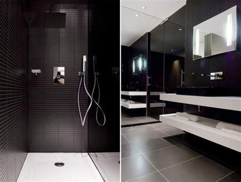 Luxury Bathroom Interior Design-modern Home Minimalist