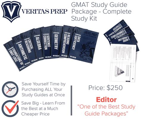 Veritas Prep Gmat Study Kit  Test Prep Store. Full Time Training In Anaheim. Rochester Blue Cross Blue Shield. Public Relations Bachelors Degree. How Much Money Do Physical Therapists Make. Columbus Workers Compensation Attorney. Is Rosetta Stone Worth It Auto Loans In Texas. Auto Insurance In Miami Fl Place Your Ad Here. University Of North Florida Nursing