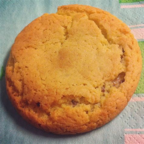adventures   real life mommy rolo cake mix cookies