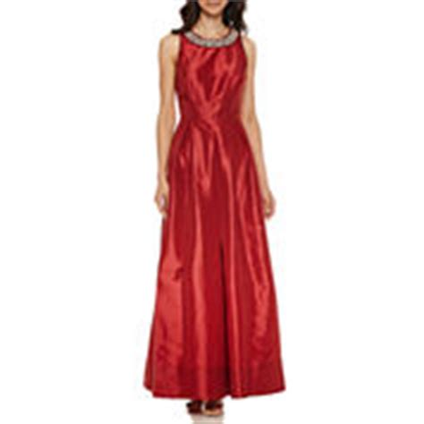 Clearance Melrose Dresses For Women Jcpenney