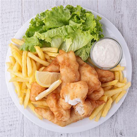 homemade fish fry blains farm fleet blog