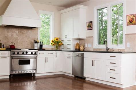 how to clean ikea kitchen cabinets модерни кухни rozali 8548