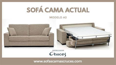 sofa cama de alta calidad  uso diario youtube