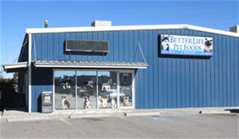 pet boarding sitting services in las cruces