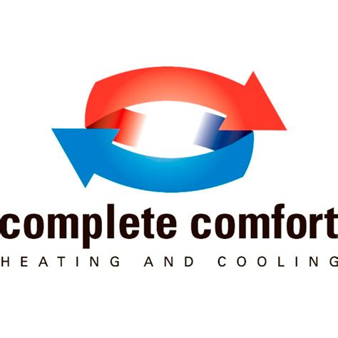 Complete Comfort Heating And Cooling  Hvac Connect. Honda Odyssey Oil Change Raw Natural Dog Food. Cheniere Energy Stock Price Sex On The Job. Neuropsychology Phd Programs Order I Phone. Corporate Bonds For Sale What Is An Ad Server. Rn To Bsn Online No Clinicals. Pest Control Service Software. Employee Time Tracking Software Free. Expense Reporting Solutions Men Anti Wrinkle