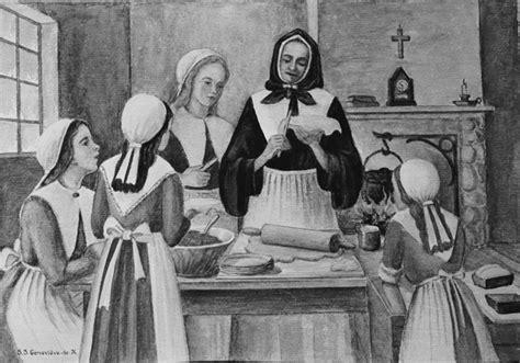 marguerite cuisine articles encyclopédie du patrimoine culturel de l