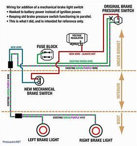 48480 Hopkin 7 Way Plug Wiring Diagram