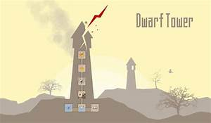 A Game of Dwarves Free Download « igggames A Game of Dwarves-FLT « PCGamesTorrents Download Full Version For Free: A Game of Dwarves Crack