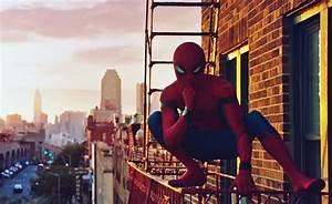 U0026, 39, Spider
