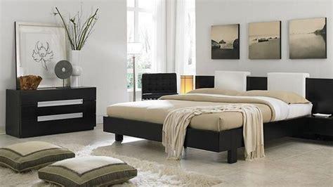 Coole Schlafzimmer Für Männer  Pinterest  Für Männer