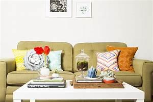 The best websites for getting designer furniture at for Home furniture online nepal