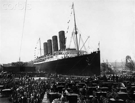 German U Boat Manhattan by 62 Best R M S Lusitania Images On Pinterest Boats