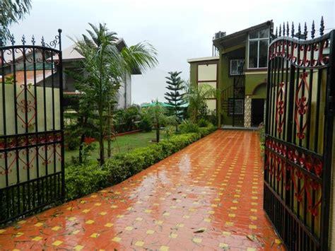 Guest House Reviews (panchgani, Maharashtra