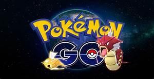 Oster Event Pokemon Go : pok mon go wasser festival ende das wasser event endet heute mein ~ Orissabook.com Haus und Dekorationen
